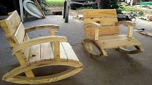shipping pallet furniture ideas. Infeasible Shipping Wood Pallet Ideas For Beginners Furniture