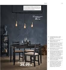 Gothem Lampenaufhängung Im Angebot Bei Ikea Für 1500 Kupinode
