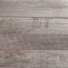 home decorators collection eir royal victorian oak 12 mm thick x 7 56 in wide x