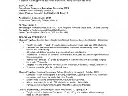 Frightening Hockey Resume Template Sample Player Profile Coach Ice