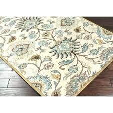 target area rugs in target sisal rug 5 gallery area rugs home painting ideas for