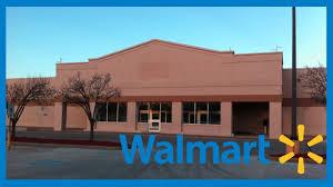 Abandoned Walmart Shopping Center Bridgeton Mo Youtube