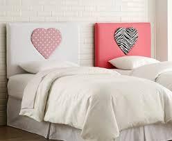 Marbella Bedroom Furniture Youth Bedroom Furniture Ottawa Best Bedroom Ideas 2017