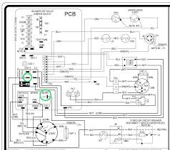 switchcraft 3 way toggle switch wiring diagram images toggle ac wiring white and black wiring diagrams pictures