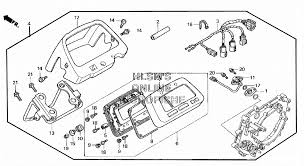 similiar honda rancher parts keywords 2001 honda rancher 350 parts diagram 2001 wiring diagram and circuit