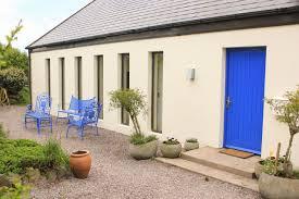 blue door house. Bed And Breakfast The Blue Door House, Cahersiveen, Ireland - Booking.com House