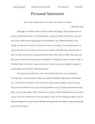 descriptive essay on a person examples co descriptive
