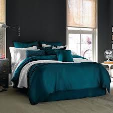 teal bedding sets incredible best teal comforter ideas on grey and teal bedding inside teal king teal bedding
