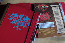 Personal Journals For Sale Sale Con Quest Journals