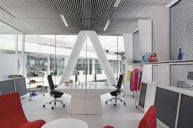 innovative ppb office design. innovative adidas office interior design by kinzo house pictures ppb t