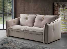 italy furniture brands. Sleeper Sofa Rumba By IL Benessere Italy Within Italian Furniture  Inspirations 9 Italy Furniture Brands S