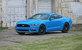2017 mustang. Delighful Mustang For 2017 Mustang Car And Driver