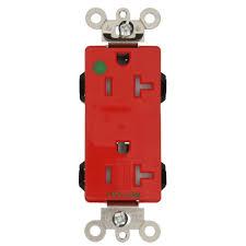 leviton 20 amp lev lok modular wiring device decora plus hospital leviton 20 amp lev lok modular wiring device decora plus hospital grade duplex receptacle