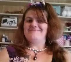 Saratina Rose Kilbourne, 42, of Lowville