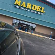 mardel christian education religious items mardel christian education closed religious items 13839