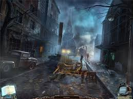 Download hundreds free full version games for pc. Forbidden Secrets Alien Town Collector S Edition Macgamestore Com