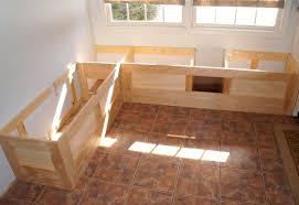 eating nook furniture. Corner Breakfast Nook Furniture. Fabulous Storage Bench Ideas Building A Dining Sets Eating Furniture