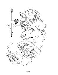 genie garage door opener partsGENIE GARAGE DOOR OPENER Parts  Model 2562  Sears PartsDirect