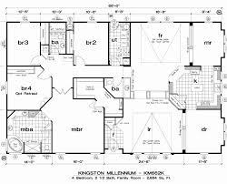 scotbilt manufactured homes small modular home floor plans fresh pratt homes floor plans