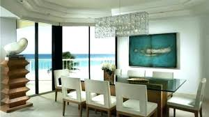 elegant chandeliers dining room modern chandeliers for dining rooms contemporary chandeliers for dining room modern chandeliers