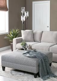 living spaces bedroom furniture. adler fabric large square storage ottoman living spaces furniture ottomanspoufsautomobilestools bedroom