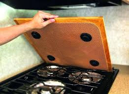 glass stove top protector learn glass stove top protector cover