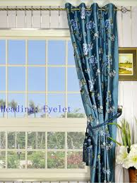 Silk Curtains For Living Room Popular Luxury Silk Curtains Buy Cheap Luxury Silk Curtains Lots