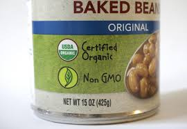 Is The Organic Seal Worth It Given Disputes On Standards