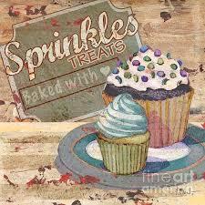 full size of wall arts cupcake canvas wall art cupcake baking iii a cupcake cupcake  on cupcake canvas print wall art with wall arts cupcake canvas wall art cupcake baking iii a cupcake