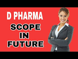mb d is for diploma mp mpjum d pharmacy scope diploma in pharmacy salary what to do after d pharmacy