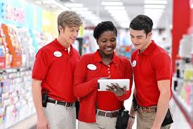 Target Careers Store Distribution Center Careers Target Corporate