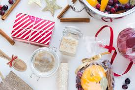 Gifts From The Kitchen Easy Gift Ideas From Your Kitchen The Pioneer Woman