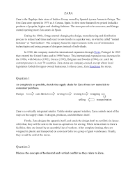 basic tips on writing a cause effect essay on gun control zara zara case study swot