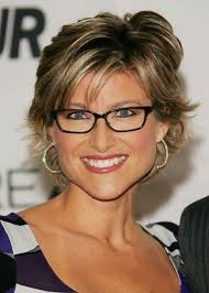 Hairstyle For 50 Year Old Woman short hairstyles free sample detail short hairstyles for 50 year 2087 by stevesalt.us