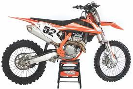 2018 ktm quad. contemporary ktm the 2018 ktm 350sxf is only modestly changed over last year but the mods  that were specu0027ed made the2018 350sx a better bike at 221 pounds  inside ktm quad