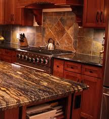 Kitchen Laminate Countertops Beautiful Laminate Kitchen