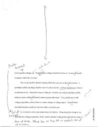 dylan klebold senior predictions columbine guide sue klebold dylan klebold senior predictions school essay p