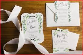 vistaprint wedding invitations reviews unique vistaprint wedding invitations reviews best 90 new vistaprint of vistaprint wedding