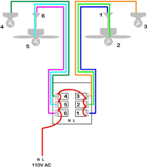 toggle switch wiring diagram images on off toggle switch wiring diagram also rocker switch wiring diagram