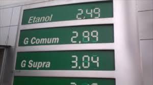 Resultado de imagem para preço da gasolina na venezuela