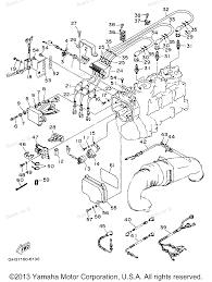 1993 volvo penta 43l inboardoutboard org chart maker electric on 1990 volvo 740 gl starter motor location d13 volvo truck wiring schematic for volvo penta