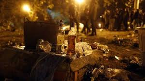 binge drinking essay binge drinking essay unlike most editing proofreading services we edit for everything grammar spelling punctuation idea flow sentence structure
