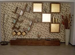 Voffca.com colori brillanti da parete per la camera da letto