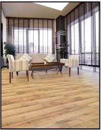 large size of porcelain wood tile porcelain wood tile cost reclaimed wood look porcelain tile home