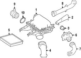 parts com® mercedes benz sprinter 3500 engine parts oem parts diagrams 2012 mercedes benz sprinter 3500 base v6 3 0 liter diesel engine parts