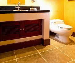 aspect glass tile luxury 40 lovely glass bathroom tiles plan pics of aspect glass tile unique