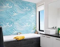 179 Best Wall Images On Pinterest  Wall Murals Photo Wallpaper Bathroom Wallpaper Murals
