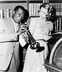 <b>Ella Fitzgerald</b> and <b>Louis Armstrong</b> collaborations - Wikipedia