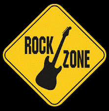 DJL at LEGACY Rock Area!!! Images?q=tbn:ANd9GcTNAvQDMWBquB7WHxf0rDfF-AZdz1R0v-ImUYKO19xkuYxoPpdt