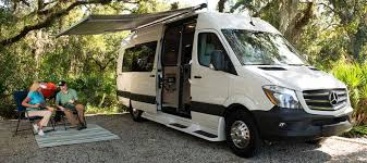 arriva v24 coach house luxury cl